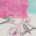 A Prayer of Protection for Grandkids