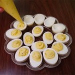 Deviled Eggs Recipes - from Kevin