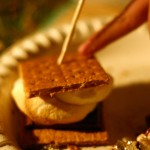 National S'mores Day is August 10th - Let's Celebrate