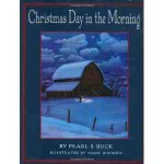 A Wonderful Family Christmas Book - Book Recommendation