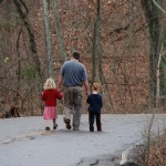 Prayer for a Step-Grandchild